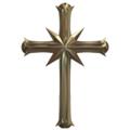 Scientology-croce.png