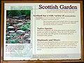 Scottish Garden.jpg