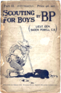 Scouting for Boys Part 2 cover.png