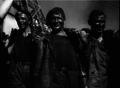 Screenshot Bolshaya zhizn 1939.png