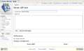Screenshot Parser diff test Βικιβιβλία.png