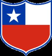 Historia del Campeonato Nacional de Liga 1928/29 a 1950/51