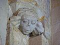 Sculpture 4G - église Saint-Martin de Pouillon.jpg