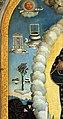 Scuola lucana, immacolata concezione con gli attributi mariani, xvii secolo, 02.jpg