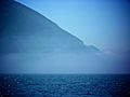 Sea fogg Greece (11998703715).jpg