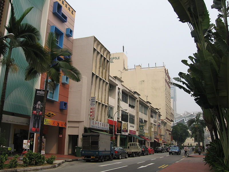 File:Seah Street, Oct 06.JPG