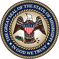 Seal of Mississippi.jpg