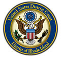 Seal of the U.S. District Court for the District of Rhode Island.jpg