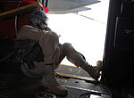 Search and Rescue Training in Djibouti DVIDS88599.jpg
