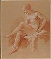 Seated female nude MET 1972.118.197.jpg