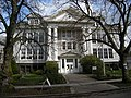 Seattle - Stevens School 01.jpg