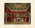 Second Drawing Room, Buckingham House, from Pyne's Royal Residences, 1819 - panteek pyn66-342.jpg