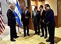 Secretary Kelly Meets with President of Honduras (33609660865).jpg