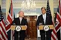 Secretary Kerry and UK Foreign Secretary Hague Address Reporters (June 12, 2013).jpg