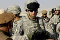 Security Forces Airmen, Soldiers Mentor Afghan Prison Guards DVIDS219300.jpg
