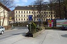 grafenbach muslim Vs grafenbach, grafenbach, kaliwoda, volksschule, vs, lernen dipl-päd vol karin pehofer  1a klasse  dipl-päd vol karin holzer-putz.