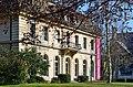 Seefeld - Museum Bellerive 2014-03-12 14-37-51.JPG