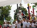Seehasenfest-2006-Umzug 01.jpg