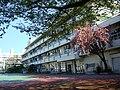 Seinain Elementary School Tokyo.JPG
