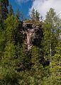 Seitapahta - panoramio.jpg