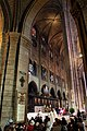 Seitenschiff Notre-Dame de Paris.jpg