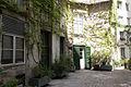 Seitenstettenhof (005 von 005).jpg