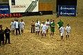 Selección galega de fútbol praia.jpg