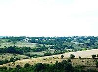 Selo baba tonka popovsko.JPG