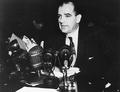 Senator Joseph R. McCarthy, ca. 1954.png