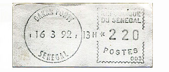 Senegal stamp type PO2B.jpg
