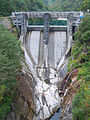 Sennindani Dam.jpg