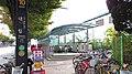 Seoul-metro-Daerim-station-entrance-10-20191023-154634.jpg