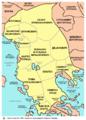 Serbia 1360 sr.png