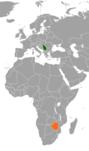 Serbia Zimbabwe Locator.png