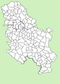 Serbia municipalities.png