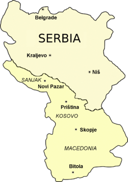 Serbian expansion 1913.png