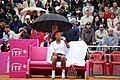 Serena Williams (6959257504).jpg