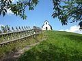 Serfaus - Kapelle Madatschen.jpg