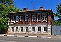 Serpukhov 2Moskovskaya73 192 3847.jpg