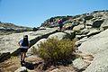 Serra Da Estrela Walk 13 (18043008448).jpg