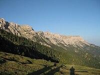 Serra del Cadí.JPG