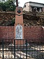 Serriera monument.jpg