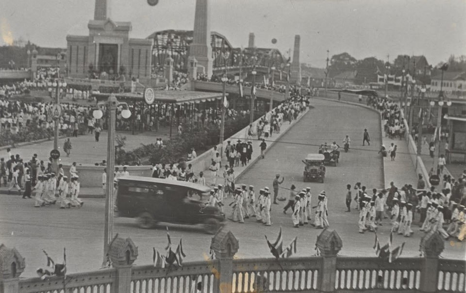 Sesquicentennial-celebrations