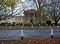 Sessions House, Beverley - geograph.org.uk - 619741.jpg