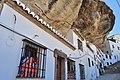 Setenil de las Bodegas - 012 (30620088761).jpg