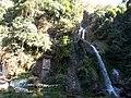Seven sisters waterfalls38.jpg