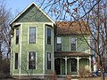 Seventh Street West 714, Bloomington West Side HD.jpg