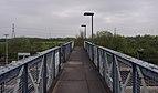Severn Tunnel Junction railway station MMB 31.jpg
