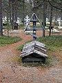 Sevettijärvikyrkogård 2018.jpg