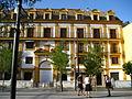 Seville building.jpg